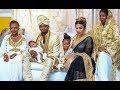 Diamond Platnumz - Sina Raha (Official Video)