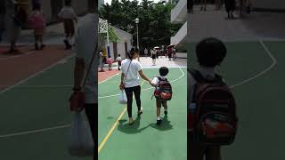 Publication Date: 2019-09-05 | Video Title: Lam Butt Chung Primary School