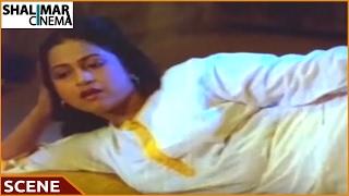 Scene Of The Day - 54    Telugu Movies Scenes    Shalimarcinema