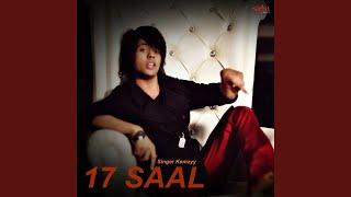 17 Saal