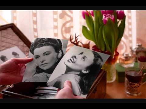 Lena Horne / Ill Wind