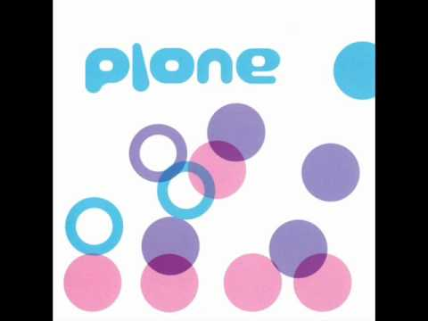 Plone - Unreleased - Smile Song