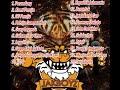 - JAKBOYZ - FULL ALBUM 20 Lagu Pilihan Terbaik Tanpa Iklan
