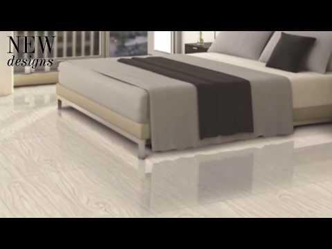 Cera Vitrified Tiles Price List