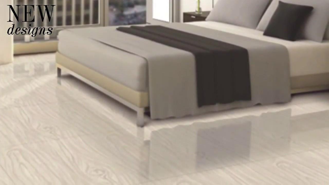 Cera Vitrified Tiles Price List Kitchen Tile Tile Flooring Bed