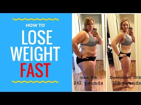 How To Lose 10 Kgs In 10 Days Naturally ▸  2018 ▸ 4