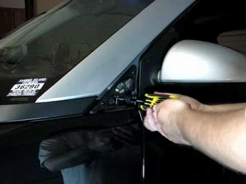 How To Tutorial Remove The Full Front Body Clip Panel