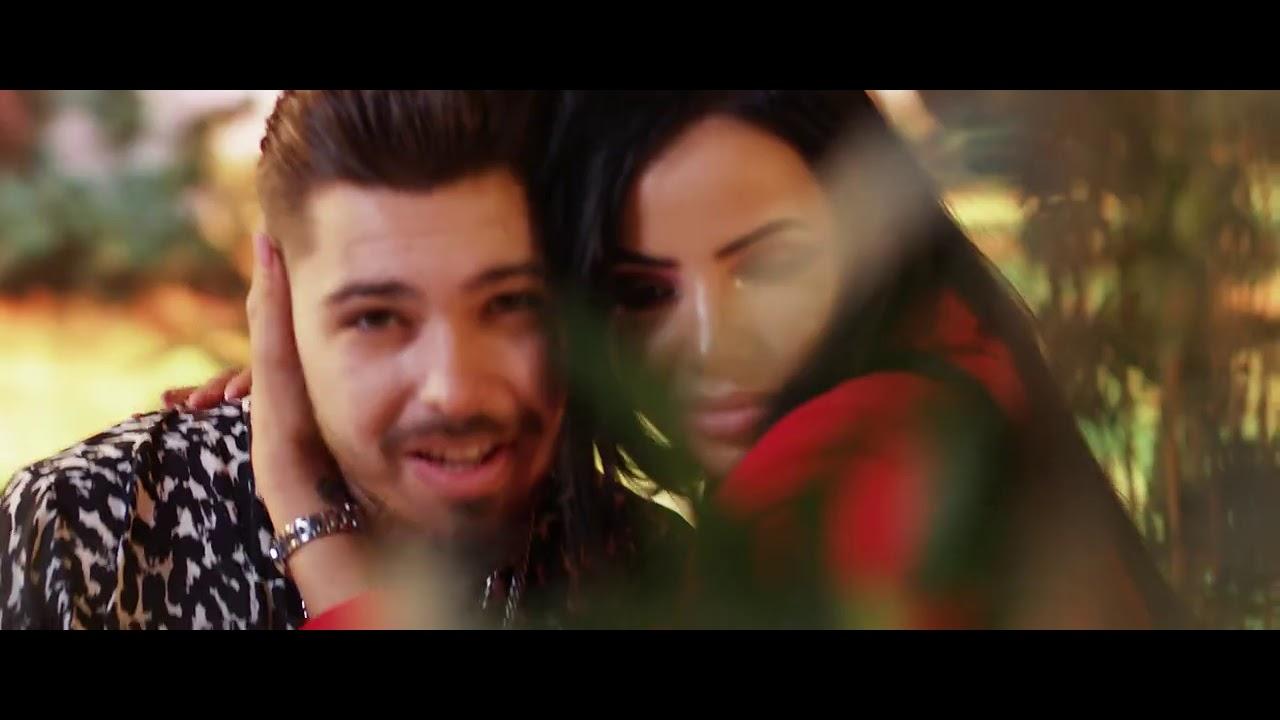 Nouakchott femeie intalnire Femeia marocana care cauta omul marocan