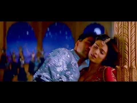 Laal Dupatta - Mujhse Shaadi Karogi (2004)...