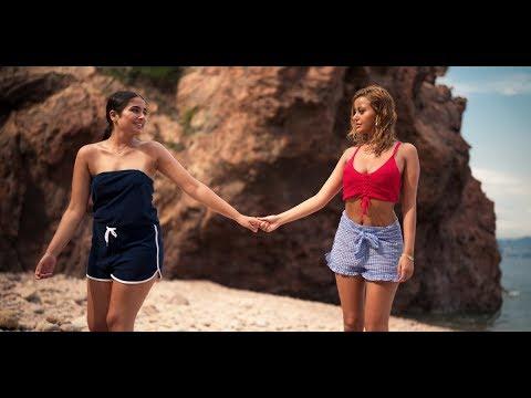 Фильм 2019 Мое прекрасное лето с Софи  Мелодрама 2019 Новинка 2019 |  Трейлеры 2019