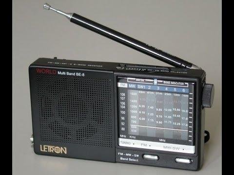 MALAYALAM ONLINE RADIOS ( FULL LIST )