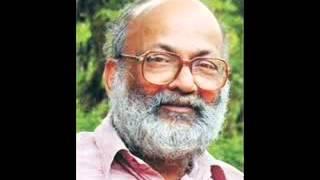 Pandyala Kadavum Vittu - Grameena Gaanangal (1983)