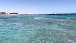 Egypt 2021 Hurghada Red sea Jasmine Palace Resort and Spa