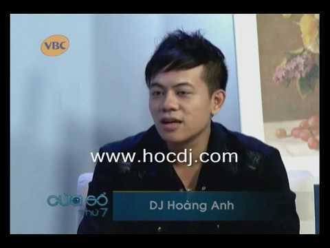 Kool Studio - DJ dang cap se la 1 Producer  - www.hocdj.com