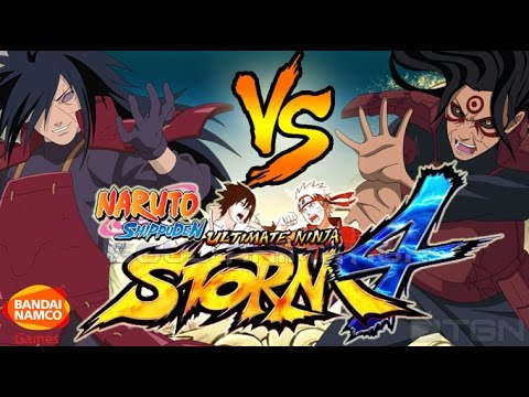 how to get naruto storm 4 free ps4