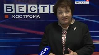 Бешеные собаки в центре Костромы искусали 6 человек, что делать укушенным людям?
