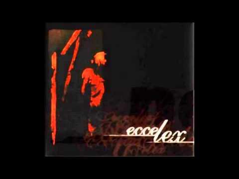 Nostromo - Ecce lex (Full album)