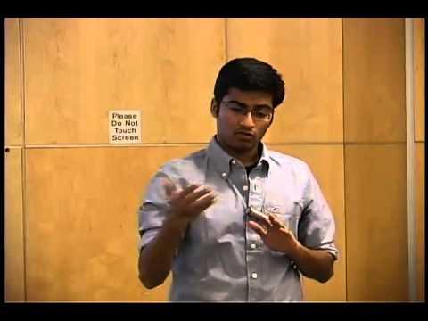 web 3.0 Class 12 Semantic Social Data