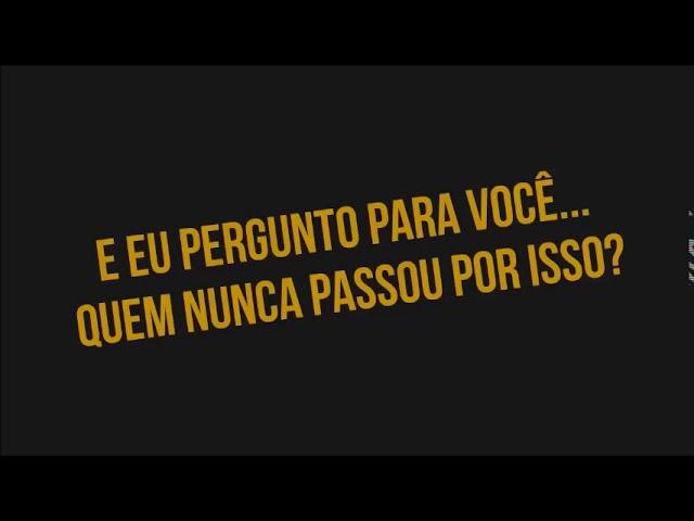 SAIBA COMO AUMENTAR A PONTUAÇÃO DO SEU CPF E LIBERAR CRÉDITO! [CONFIRA AQUI!]
