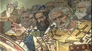 видео ООО «Дятьковский хрустальный завод»: история, производство, продукция