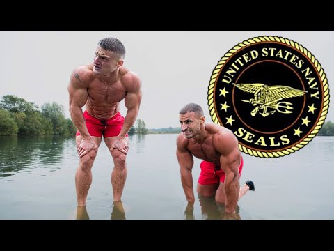 bodybuilders-try-the-us-navy-seals-fitness-test-without-practice