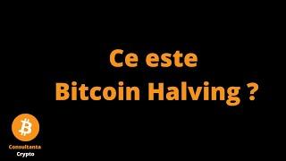 înregistrează bitcoin)