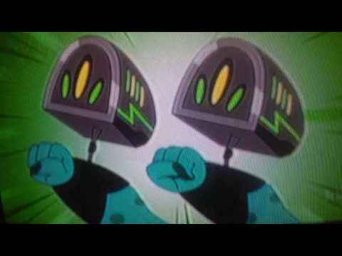 SuperNoob The Noob i Nator Save The Earth