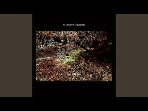Daniel Norgren - My Rock Is Crumbling