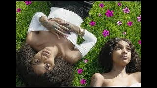 Смотреть клип Bali Baby - Codeine Flower
