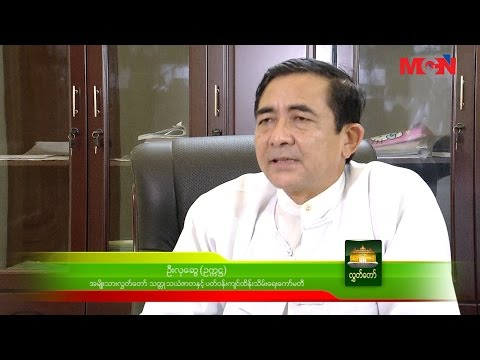AMYOTHAR HLUTTAW MINERAL NATURAL RESOURCES AND ENVUIRONMENTAL CONSERVATION COMMITTEE