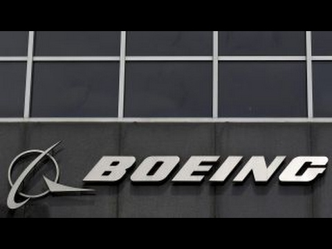 Employees at Boeing's South Carolina plant reject union