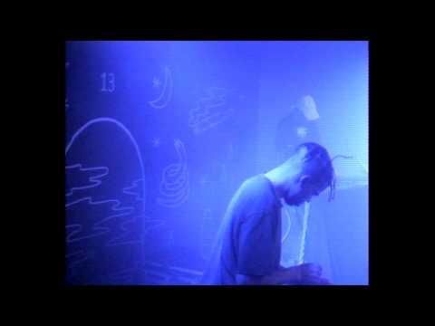 Shlohmo Boiler Room London Live Set