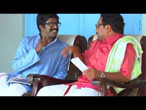 Best of Marimayam | ലോൺ വാങ്ങിക്കാൻ എല്ലാവരുടെയും കാലുപിടിക്കണം | Mazhavil Manorama from YouTube · Duration:  21 minutes 14 seconds