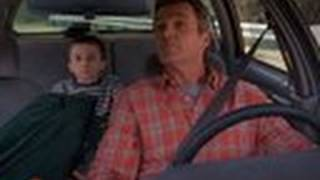 Mike Tries To Help Brick With His Fear - The Middle
