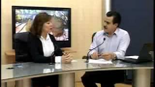 Beatriz Zavala Peniche Precandidata Electa del PAN
