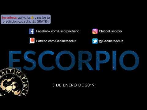 Motortrend new subaru ascent 2019