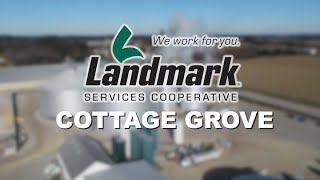 Landmark Services Cooperative - Cottage Grove