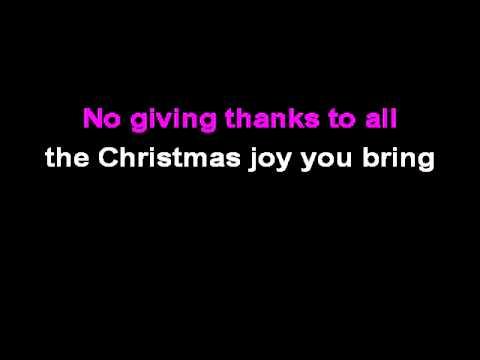 Stevie Wonder - I Just Called To Say I Love You (Karaoke)
