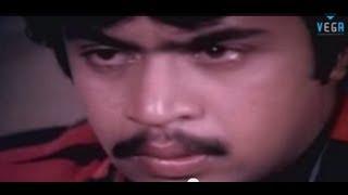 Kalyanakkacheri Tamil Full Movie : Arjun | Comedian Senthil