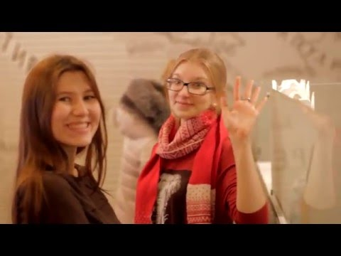 Открытие ресторана ILPEPE™ в Оренбурге