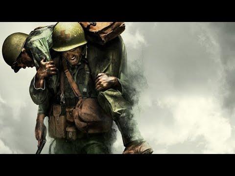 TOP 10 BEST WAR MOVIES | 2016