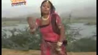 Rajasthani songs hajari lal mali marwad junction pali rajasthan