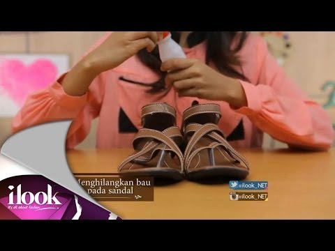 Leather Youtube How To Ilook Sandals Clean IbymfY6gv7