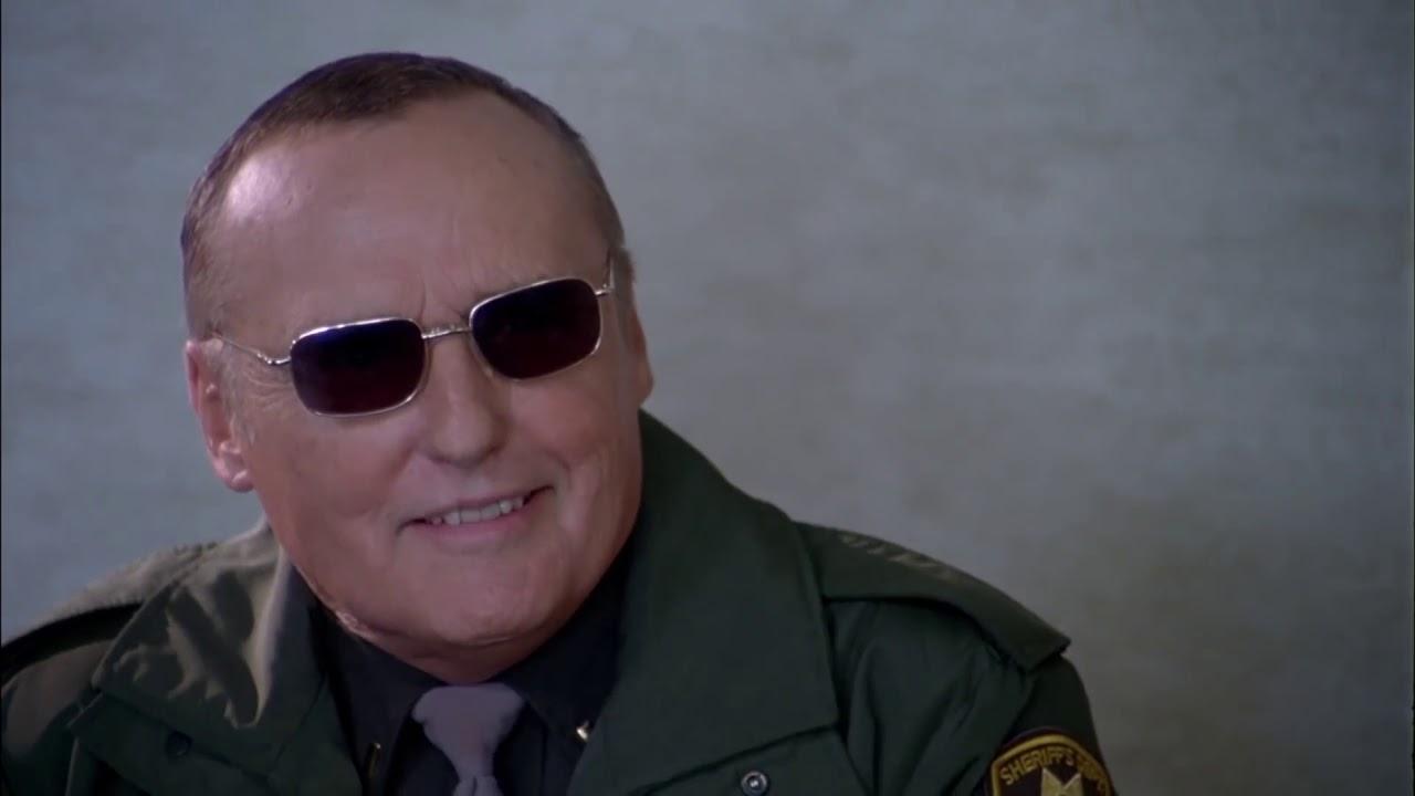 Download The Keeper  Dennis Hopper  Crime  Thriller  Free Full Movie 2020
