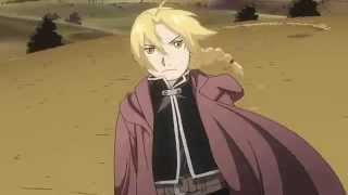 Download Fullmetal Alchemist Brotherhood - Opening 1 - magyar felirattal MP3 song and Music Video