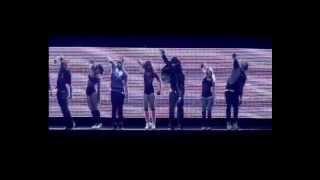 Lento Wisin y Yandel Feat. Dulce Maria y Anahi.mp3