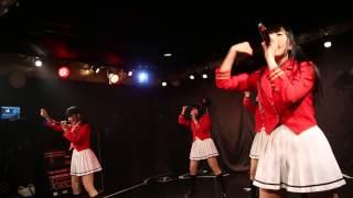 説明 2014.3.21 クレレコ・アイドル見本市(無料公演、ドリンク代500円...