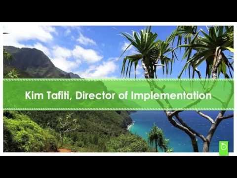 Solutions for the Hawai'i Turnaround and Transformation Initiative