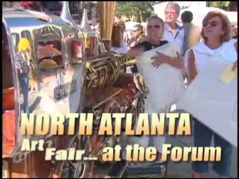 H ALAN Atlanta 5 09