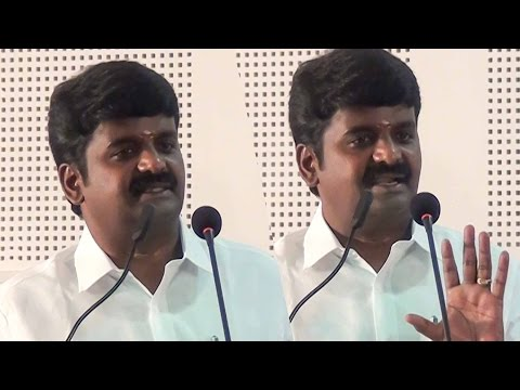 """HIV has been reduced by 13 percent in Tamilnadu"" 